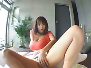 Asian Big Tits Japanese Asian Big Tits Asian Teen Big Tits