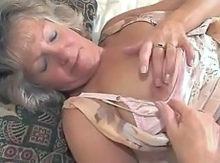 Granny Pov Granny Stockings Stockings
