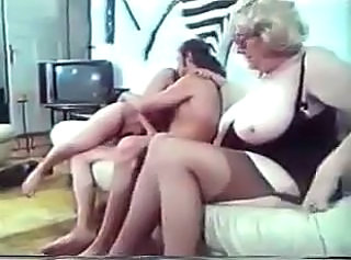 Threesome Vintage European German Granny German Granny German Vintage Granny German European German Vintage German Erotic Massage Fisting Anal Brutal French Anal German Public Huge Cock