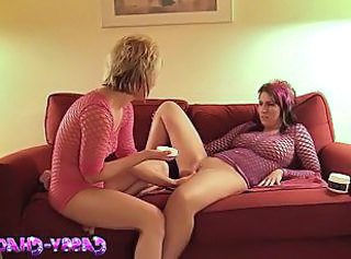 Fishnet Lesbian First Time Fishnet Lesbian First Time