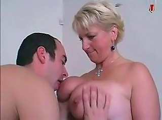 Big Tits Licking Mature Mom Bbw Tits Bbw Mature Bbw Mom Big Tits Mature Big Tits Bbw Big Tits Tits Mom Mature Big Tits Mature Bbw Big Tits Mom Mom Big Tits Short Hair Bbw Mature Bbw Anal Bbw Blonde Big Tits Amateur Big Tits 3d Big Tits Riding Big Tits Teacher Massage Milf Massage Babe Milf Asian Shower Busty Webcam Teen