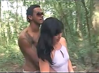 Brazilian Outdoor Teen Outdoor Outdoor Teen Teen Outdoor