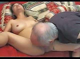 Licking Asian Japanese Asian Mature Hairy Japanese Hairy Mature