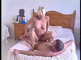 Riding Blonde British British Fuck British Milf Milf British