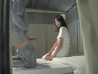 Japanese Nurse Asian Japanese Nurse Nurse Asian Nurse Japanese