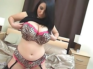 Stripper Babe Lingerie Babe Big Tits Big Tits Babe Big Tits Chubby
