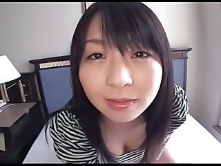 Pov Amateur Asian Amateur Amateur Asian Amateur Teen