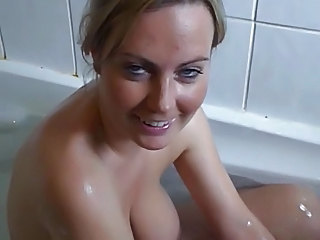 Amateur Bathroom Big Tits Amateur Big Tits Bathroom Tits Big Tits Amateur