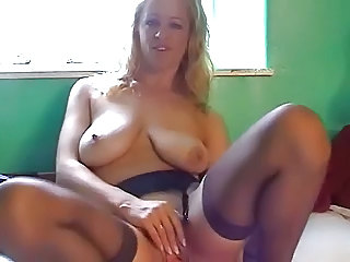 Solo Stockings Amateur Amateur British British Milf