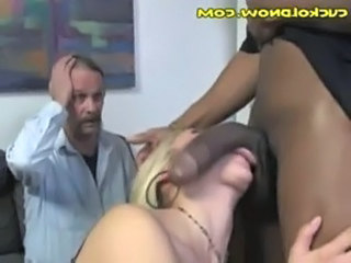 Big Cock Blowjob Cuckold Big Cock Blowjob Blowjob Big Cock Interracial Big Cock