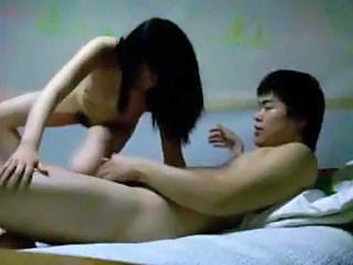 Korean Riding Amateur Amateur Amateur Asian Asian Amateur