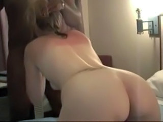 Ass Blowjob Cuckold Homemade Blowjob Homemade Wife Wife Ass