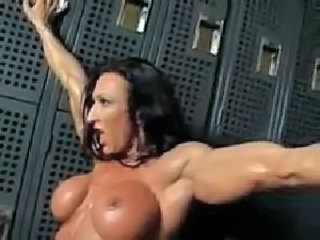 Muscled Silicone Tits Big Tits Big Tits Mature Foot Mature Big Tits