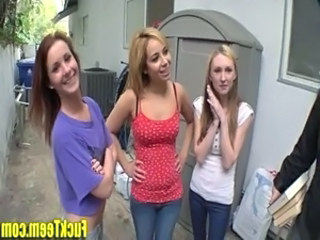 Teen Cash Student College Public Public Teen