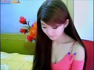 Asian Cute Korean Teen Webcam Asian Teen Cute Teen Cute Asian Korean Teen Teen Cute Teen Asian Teen Webcam Webcam Teen Webcam Asian Webcam Cute Arab Mature Beautiful Brunette Babe Casting Tight Jeans Teen Cumshot Teen Hairy Toy Lesbian Flashing Amateur Orgasm Compilation