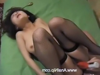 Asian Hardcore Korean Asian Teen Extreme Teen Gangbang Asian