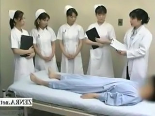 Nurse Japanese Asian Blowjob Japanese Cfnm Blowjob Japanese Blowjob