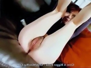 Hairy Ass Teen Hairy Teen Hairy Young Teen Ass