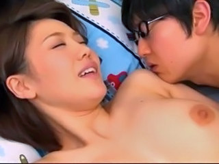 Sexual Education-2