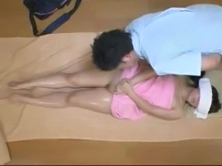 Massage Oiled Asian Hotel Massage Asian Massage Oiled