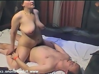 Video from: empflix | Italian Wives Do it Better Mogli