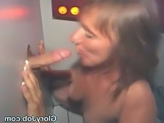 Blowjob Gloryhole Mature Blowjob Mature Mature Blowjob Rough