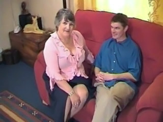Amateur Mature Old And Young Old And Young Son