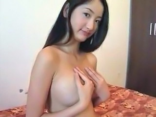 Cute Teen Asian Asian Teen Cute Asian Cute Teen