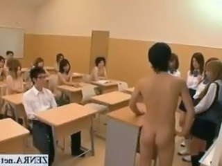 Asian Japanese School Blowjob Japanese Japanese School Japanese Blowjob