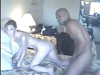 Cuckold Doggystyle Interracial Vintage First Time Extreme Tits
