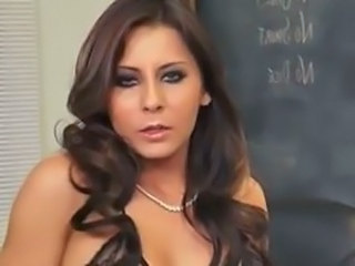 Pornstar School Teen School Teacher School Teen Son