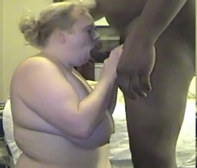 Cuckold's Wife - Training His Wife - Part I