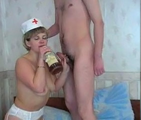 Drunk Nurse Amateur Drunk Mature Handjob Amateur Handjob Mature