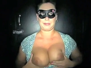 Gloryhole Swallow Heather1
