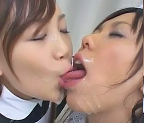 Swallow Asian Japanese