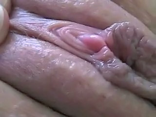 Clit Close up