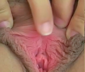 Andrea Shows Her Pussy by snahbrandy