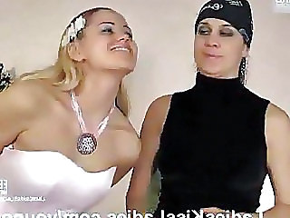 Bride Lesbian Uniform Bride Sex British Mature