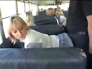 Bus Student Teen Doggystyle Asian Teen Blonde Teen Doggy Teen School Teen Teen Asian Teen Blonde Teen School School Bus Bus + Asian Bus + Teen Arab Mature Blonde Big Tits Pickup Interview Dildo Milf Ukrainian Schoolgirl Teen Cumshot Teen Creampie Threesome Hardcore