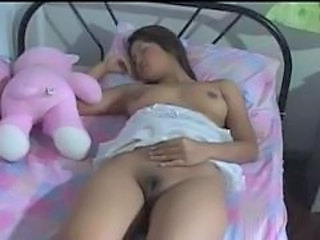 Sleeping Thai Teen Asian Teen Sleeping Teen Teen Asian