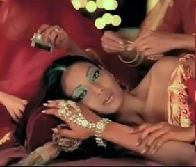 Celebrity Indian Erotic Celebrity Indian Babe