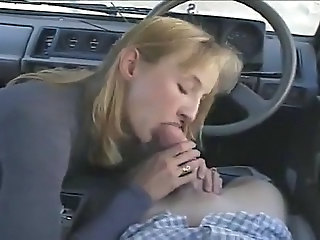 Car Clothed Amateur Amateur Blowjob Blowjob Amateur Car Blowjob