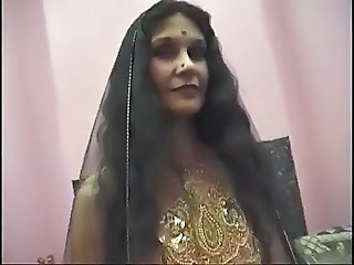 Amateur Indian Mature Indian Amateur Indian Mature
