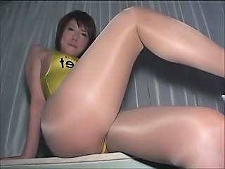 Pantyhose Uniform MILF Japanese Milf Milf Asian Milf Pantyhose