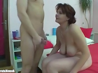Old And Young Mature Big Tits Big Tits Masturbating Big Tits Mature Caught