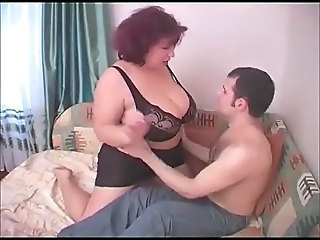 Butt Naked Big Titty Chunky Mature BBW