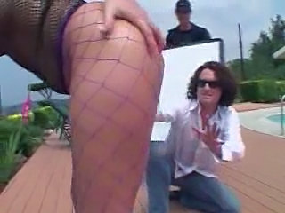 MILF Outdoor Pantyhose Milf Pantyhose Outdoor