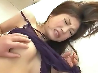 Japanese Housewife   of