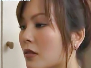 Wife Asian Cute Cute Asian Milf Asian Wife Milf