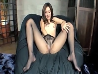 Pantyhose Masturbating Asian Asian Teen Japanese Masturbating Japanese Teen